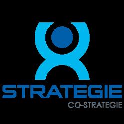 Co-Stratégie – Sens & Performances